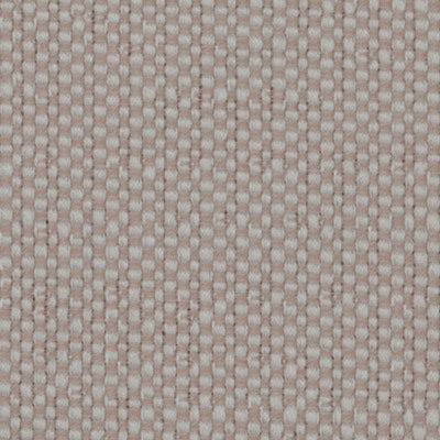 Savane J238 140 Canvas