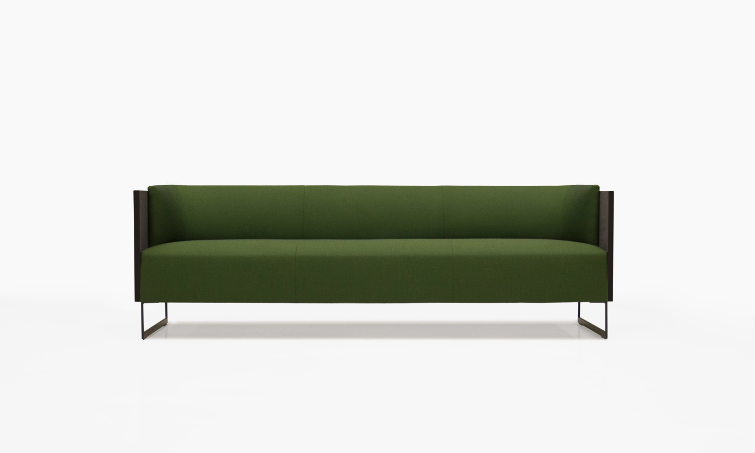 Joquer Deck Sofa Contract