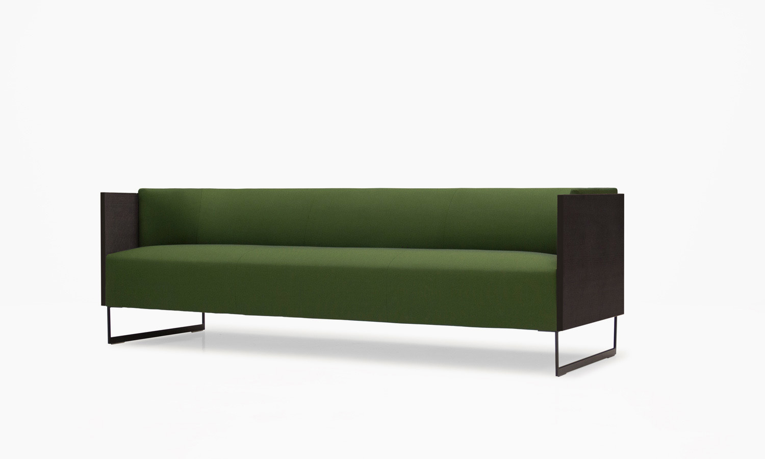 Joquer Deck Sofa Contract 01