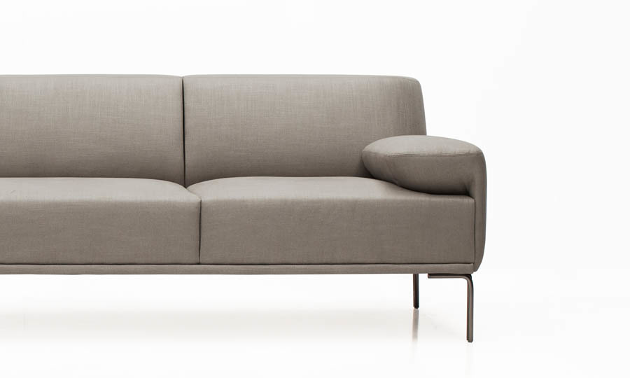 Joquer Sofa Daily Contract 00 Copia