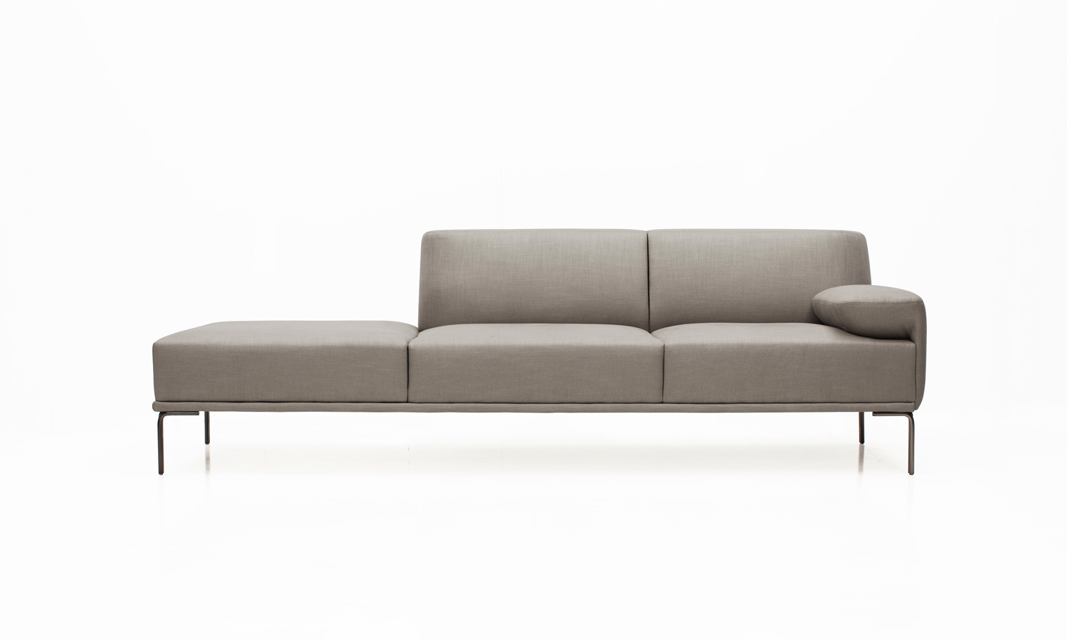 Joquer Daily Sofa Contract